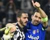Juventus Kurang Ronaldo Atau Messi