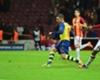 Bikin Dua Gol, Lukas Podolski Disanjung Arsene Wenger