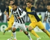 Simeone: Atletico have spoken to Tevez's agent