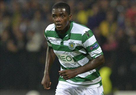 Transfer Talk: Arsenal in for Carvalho