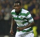 PL move is my dream - Carvalho