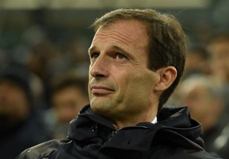 'Supercoppa scheduling unfair on Juve'