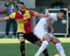 İzmir sıcağında Göztepe ve Kasımpaşa golü unuttu: 0-0