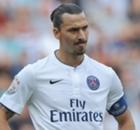 """Hamann : """"Le PSG n'a aucune chance de remporter la C1"""""""