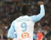 Mario Balotelli Marseille Ligue 1