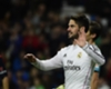 January will be tough for Madrid - Isco