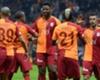 Galatasaray STSL 03112019