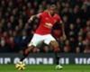 Shaw Terkesan Dengan Permainan Young