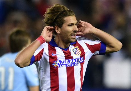 Transfer Talk: Cerci agrees Milan move