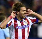 Galliani hints at Cerci move to Milan