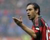 Milan great Nesta calls for consistency