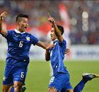 Nominasi Pemain Terbaik Piala AFF 2014: Chanathip Songkrasin
