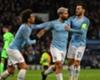 Schalke'ye gol olup yağan Manchester City çeyrek finalde: 7-0