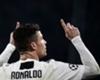 Messi: Cristiano Ronaldo, Atletico Madrid karşısında büyülü bir performans sergiledi