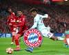 Bayern Münih - Liverpool: Saat kaçta, hangi kanalda, muhtemel 11'ler, sakat cezalı bilgileri, internet yayını