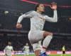 Virgil van Dijk & Sadio Mane iş birliği, Allianz Arena'yı susturdu: 1-3