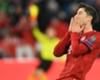 'Kızgın' Lewandowski, Kovac'ı eleştirdi
