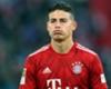 Bayern Münih, James Rodriguez'in bonservisini alacak mı?