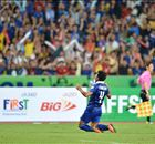 AFF: Thailand through to the final after beating Philippines