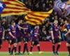 Barcelona, Şampiyonlar Ligi'nde rekor kırdı