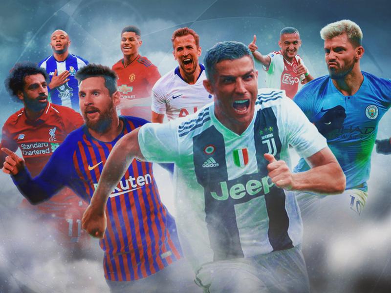 Ligue des champions | Comment acheter des billets pour la finale : Tickets, prix, stade et horaire du match