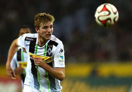 Kramer verlängert in Leverkusen bis 2019