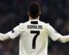 Mendes: Cristiano Ronaldo tarihin en iyi futbolcusu