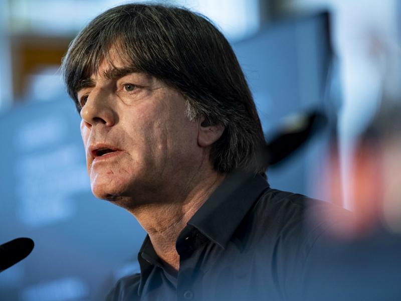 Allemagne : Low dévoile sa première liste après les évictions de Boateng, Hummels et Muller