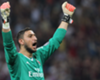 Donnarumma: From Public Enemy No.1 to Milan's Champions League superstar