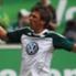 Mario Mandzukic, 2010/11 von Dinamo Zagreb, 7 Millionen Euro | Nach einigen Flops blicken wir nun wieder auf einen absoluten Topeinkauf. Musste er sich im ersten Jahr noch ein wenig eingewöhnen, war er im zweiten Jahr unumstrittener Stammspieler mit ei...