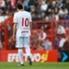 Todo indicaría que Riquelme no seguirá en Argentinos.