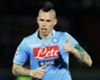 Benitez backs Hamsik