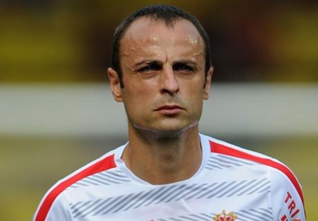 Bulgarie, Berbatov de retour ?