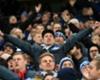 Schalke taraftarlarına Manchester City'den sonra bir şok daha