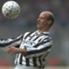 Attilio Lombardo was een van de beste vleugelspelers van de Serie A toen hij in 1995 naar Juventus kwam. In een oefenduel met Borussia Dortmund liep hij een enkelblessure op, waardoor hij een groot deel van zijn eerste seizoen miste. Hervond daarna noo...