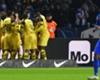 Borussia Dortmund'dan muhteşem geri dönüş: 2-3