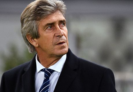 Pellegrini questions Chelsea credentials