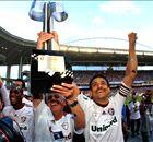 Opinião: Fluminense agora depende de si