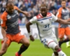 Moussa Dembele Lyon Montpellier Ligue 1 17032019