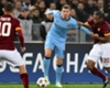 Dzeko backed to move to Serie A