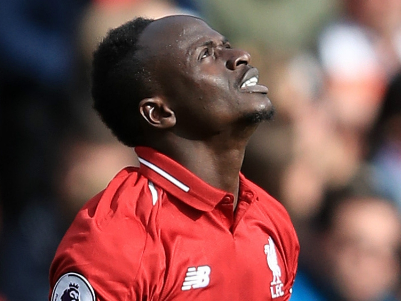Morrison: Why Sadio Mane is ahead of Virgil van Dijk for PFA Player of the Year