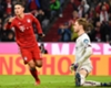 ÖZET: Bayern Münih 6-0 Mainz 05