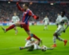 Ribery ready to return for Bayern