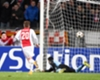 Ajax 4-0 APOEL: Schone double wraps up third place
