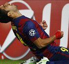 Barça, Suarez fait le bilan