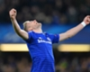 Chelsea 3-1 Sporting: Losers eliminated in London