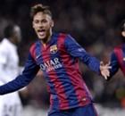 Barça-Paris SG, les notes