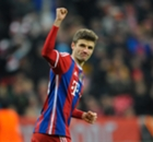 Player Ratings: Bayern 3-0 CSKA