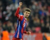 Bayern Munich 3-0 CSKA Moscow: Routine home win as visitor bows out