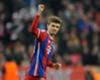 Bayern Munich 3-0 CSKA: Routine win